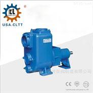 进口自吸排污泵(欧美知名品牌)美国卡洛特