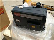 德国普旭真空泵 供应普旭R5RA0160D泵