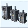 中国台湾Boden高压齿轮泵方型安装