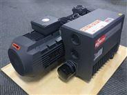 供应德国真空泵 供应R5RA0100F普旭泵