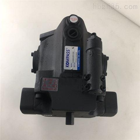 台湾柱塞泵质量安全可靠康百世KOMPASS油泵