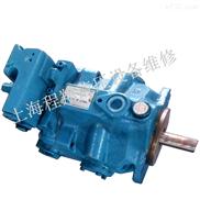 維修大金液壓柱塞泵V38C13RHX-95