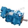 维修大金液压柱塞泵V38C13RHX-95