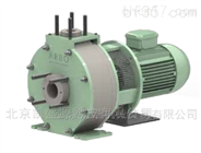 ARBODO-15-80-PP-E-R-2-0.25-MV离心泵