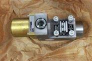 HAUHINCO泵HAUHINCO閥門6252923