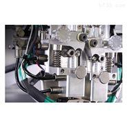赫爾納-供應Reprap3D打印機 機械