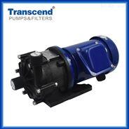 电镀磁力驱动泵