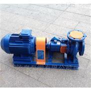 沁泉 KTB、KTZ型制冷熱空調專用循環增壓泵