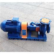 沁泉 KTB、KTZ型制冷热空调循环增压泵