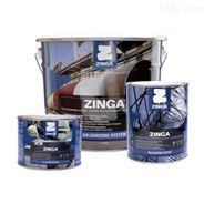 赫爾納-ZINGA鍍鋅薄膜 機械