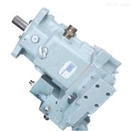 廠家維修普什液壓柱塞泵BK90FRC10HSK11