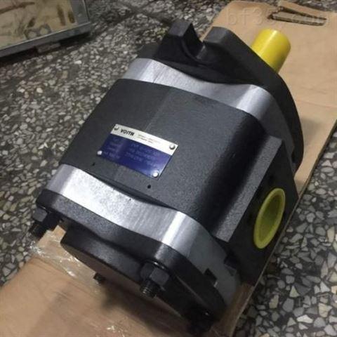 VOITH福伊特齒輪泵德國進口