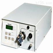 Series III型制備化工泵熱銷中