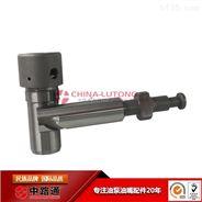 高压柱塞液压泵A503 675