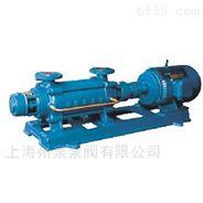州泉 GC型鍋爐給水管道離心泵