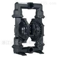沁泉 英格索蘭EXP3寸金屬隔膜泵