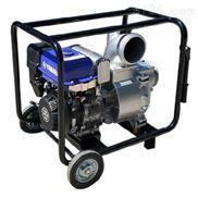 雅馬哈動力6寸汽油污水泵