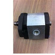 Marzocchi齒輪泵進口液壓氣動