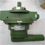 供應德國STEIMEL泵-赫爾納(大連)公司