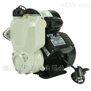 沁泉 WZB-250A全自動冷熱水家用自吸泵