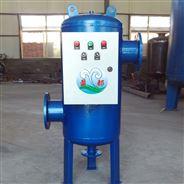 浙江全程水处理器