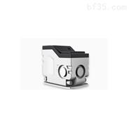 MP(通道泵)小型污水提升器