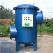 杭州智能型全程综合水处理器