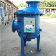 温州全程综合水处理器