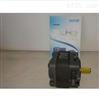 美国SUNNY柱塞泵一级正品