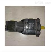 美國SUNNY齒輪泵大陸經銷商