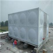 屋頂消防箱泵一體化成套供水設備