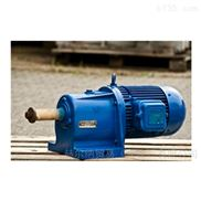 赫尔纳-供应德国Gvt排气泵