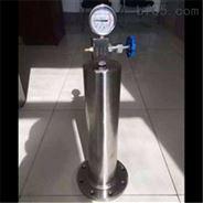 水管道 自力式水錘器 營口閥門經銷商