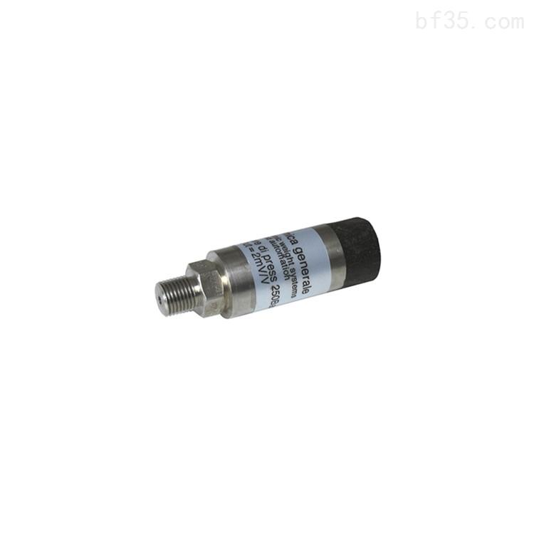 达麦科Dinamica Generale称重传感器DG-SP1