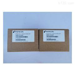 INFICON真空计PCG554 3PC3-011-1100德国