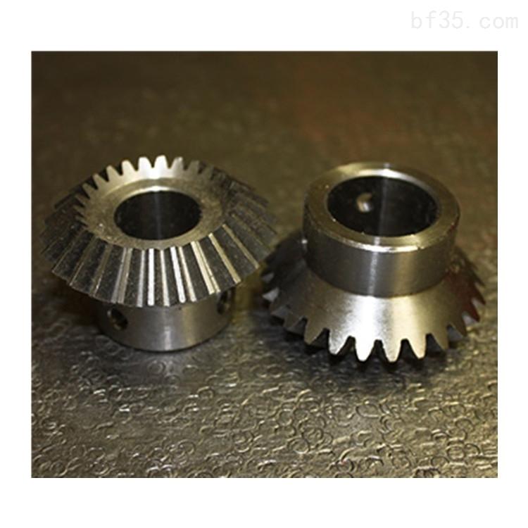 赫尔纳-供应德国koenig齿轮  机械