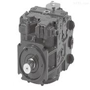 维修DANFOSS丹佛斯液压泵90L180 KA1NN80