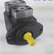 VQ435-136-125-FRAAA-02-油泵台湾KCL凯嘉 活塞真空泵