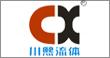 川熙流体设备(上海)有限伊人影院蕉久影院在线