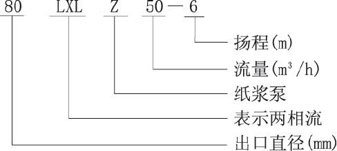 电路 电路图 电子 原理图 488_220