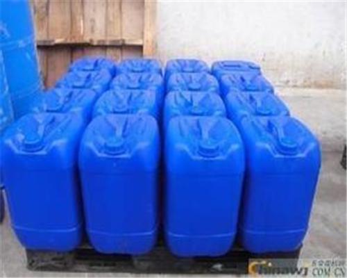 包装:25公斤塑料桶 注意事项:存放在黑暗
