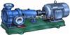 ZNYL型無泄漏壓濾機泵