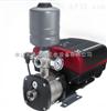 CMBE3-62丹麦CMBE Booster自动泵CMBE3-62